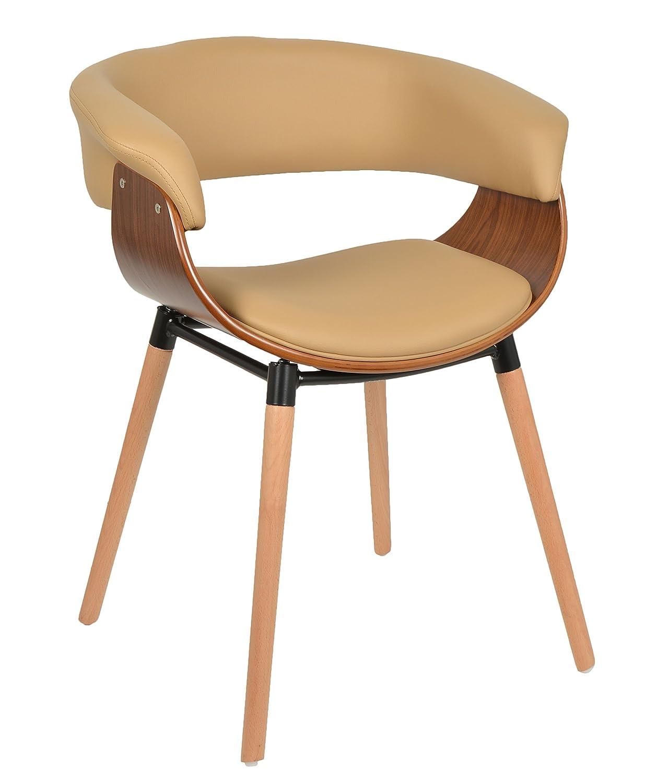 Stuhl Esszimmer Design ts ideen 1x design stuhl barstuhl küchen esszimmer stuhl sitz
