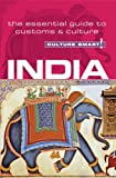 India - Culture Smart!: The Essential Guide to Customs and Culture