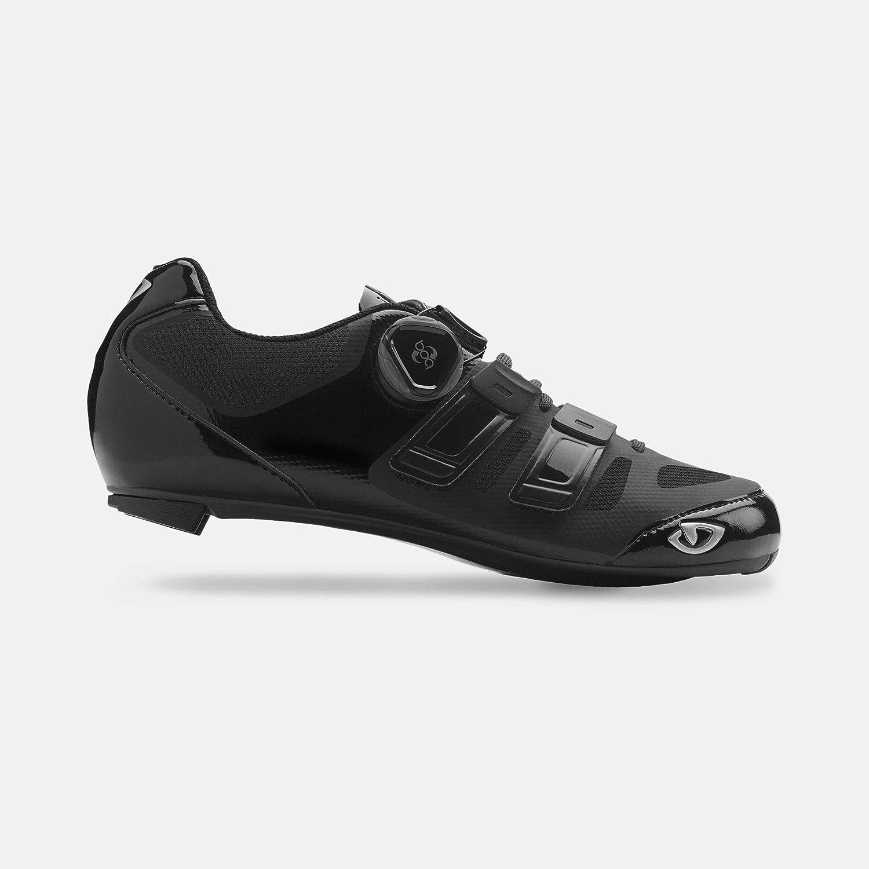 Chaussures de V/élo de Route Femme Giro Raes Techlace Road