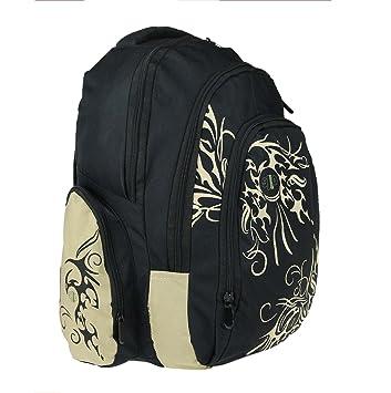 60a39ed06693d City Rucksack Schule Arbeit   Freizeit Bag Schulrucksack Sportrucksack  Backpack Laptoprucksack - mit 1 SCHLÜSSELTASCHE aus