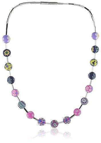 Swatch JPD006,U Ladies Pila Necklace
