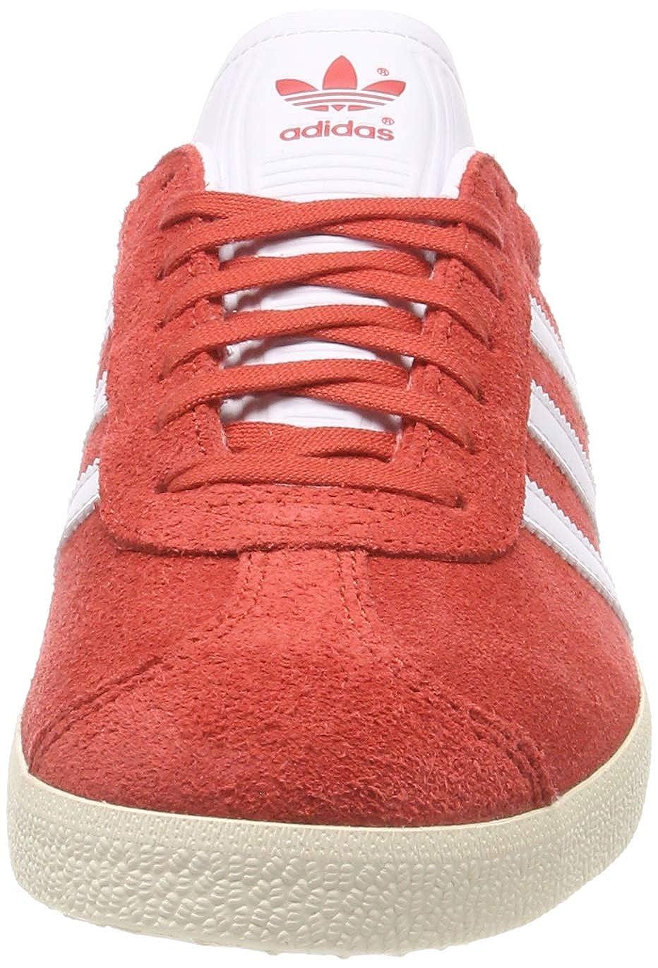 size 40 0e9e2 9ab4a adidas Gazelle, Scarpe da Fitness Bambino  Amazon.it  Scarpe e borse
