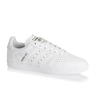 best website 70135 d073b adidas Chaussures de 350 Fitness pour Homme - Blanc - White (FtwblaFtwbla