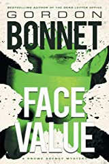 Face Value (Snowe Agency) Paperback