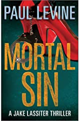 MORTAL SIN (Jake Lassiter Legal Thrillers Book 4) Kindle Edition