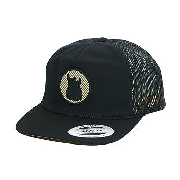 WYICPLO Fashion Baseball Caps Hats Fender Soft Knit Hat Warm Thick Winter Hat for Men Fender Winter Warm Cap