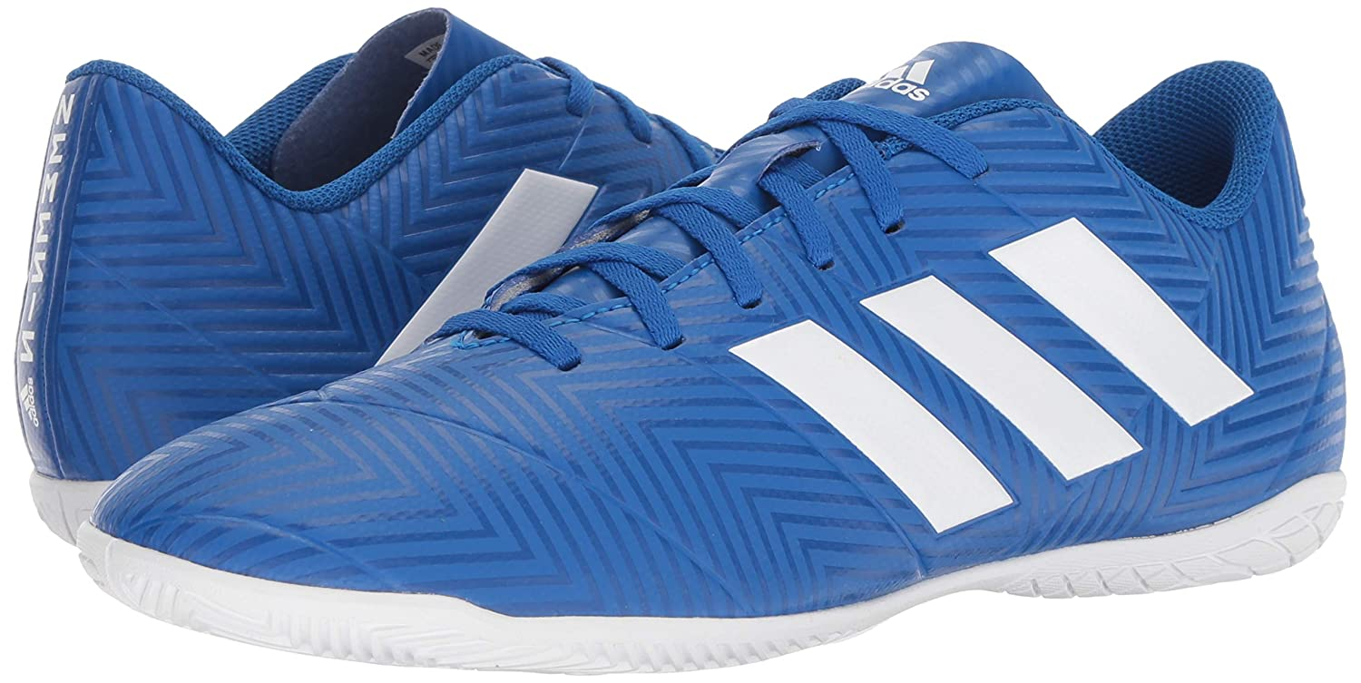fb576791795 adidas Men s NEMEZIZ Tango 18.4 Indoor Soccer Shoes  Amazon.ca  Shoes    Handbags