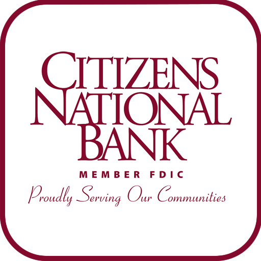 cnb-of-sevierville-mobile-banking