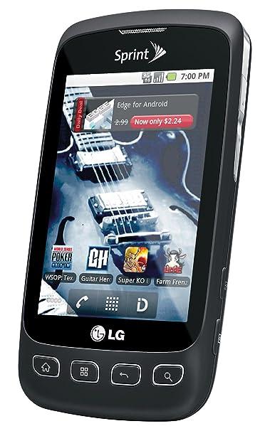 lg optimus s manual sprint sample user manual u2022 rh userguideme today LG Optimus Keyboard LG Optimus Purple