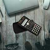 Mini Multifunction Calculator, Scientific