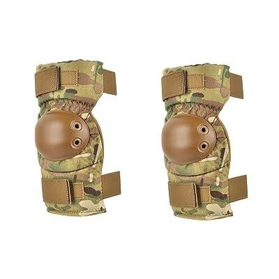 Alta Contour Elbow Protection - Multicam - One Size