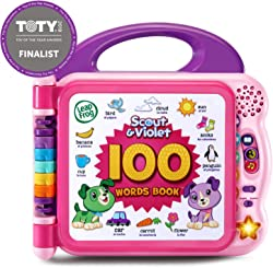 50+ Best Gift Ideas & Toys for 2 Year Old Girls Should You Know 2