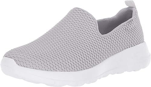 Skechers Women's Go Walk Joy-15600 Shoe