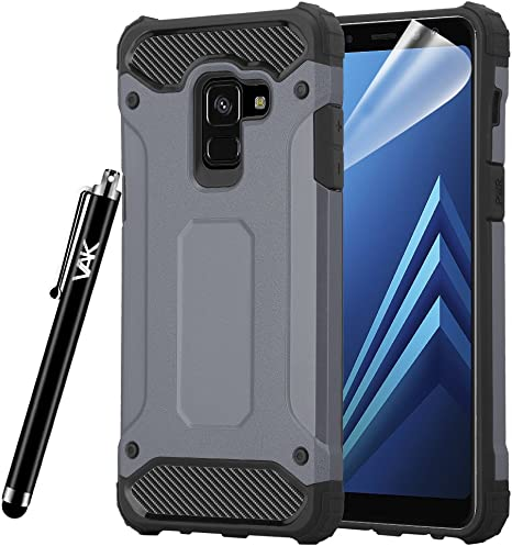 amazon cover samsung a8