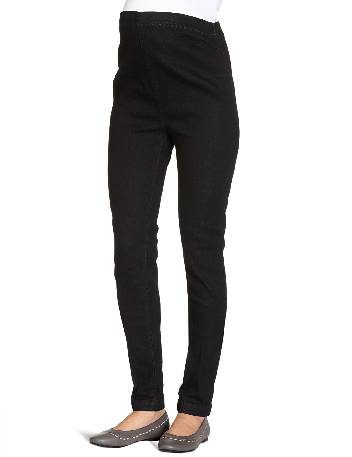 Noppies Women's Trousers