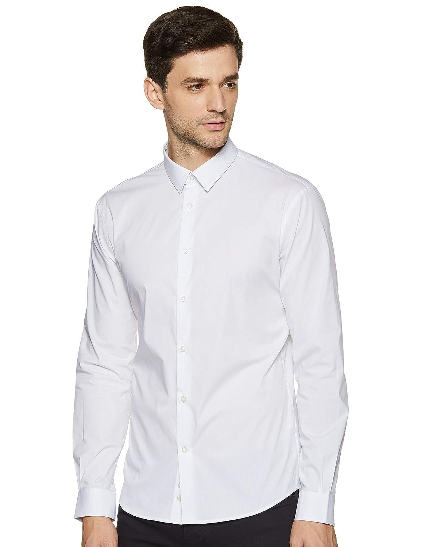 TALLA XL. Celio Camisa para Hombre