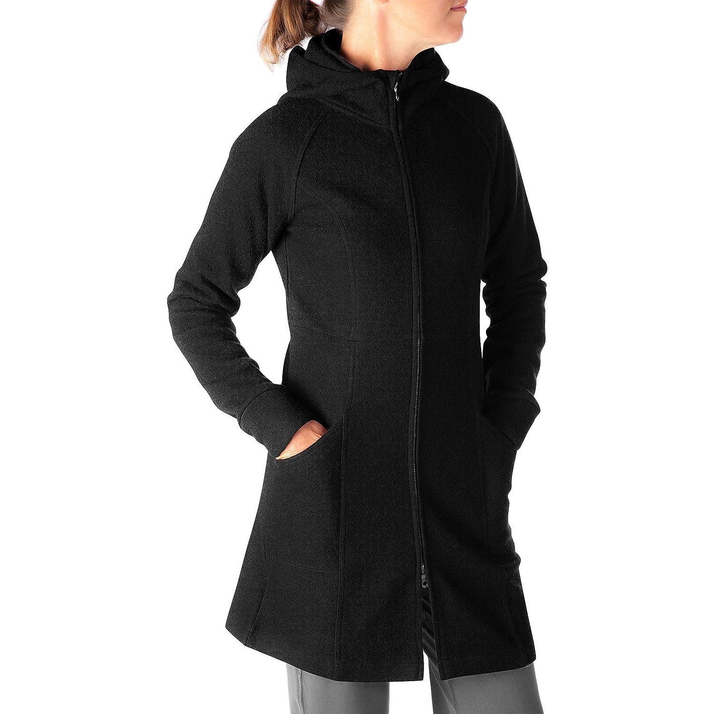 Mountain Khakis Women's Lodge Jacket