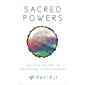 Sacred Powers: The Five Secrets to Awakening Transformation (English Edition)