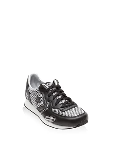 converse sneakers auckland donna