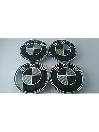 Tires Amp Wheels Amazon Com