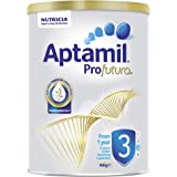 Aptamil-Profutura Stage 3 Toddler Nutritional Supplement From 1 Year 900g