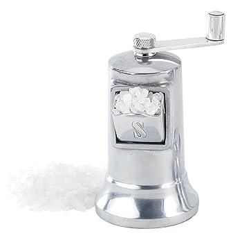 Perfex Adjustable Salt Grinder