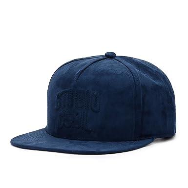 Gorra CSBL Snapback by Cayler & Sons gorragorra de beisbol (talla única - azul oscuro
