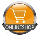 OnlineShop Browser