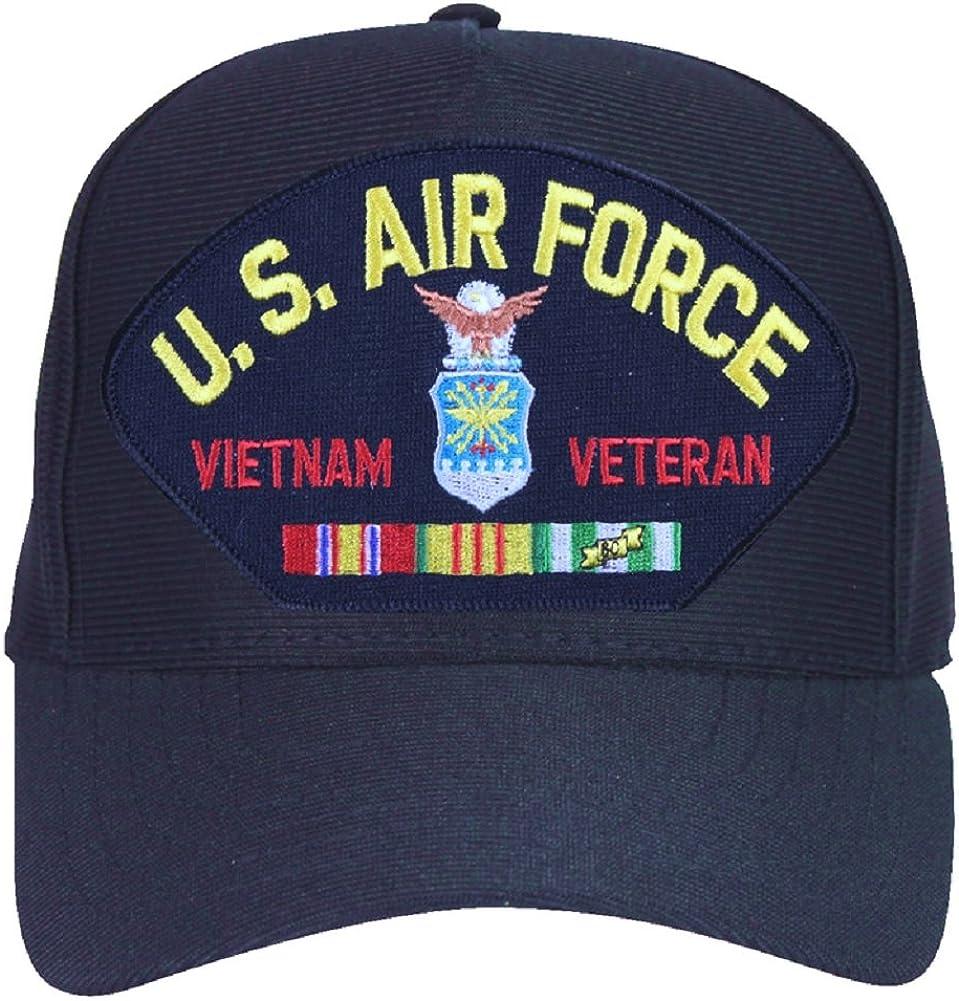 JTRVW Flng Pigs Plain Adjustable Cowboy Cap Denim Hat for Women and Men