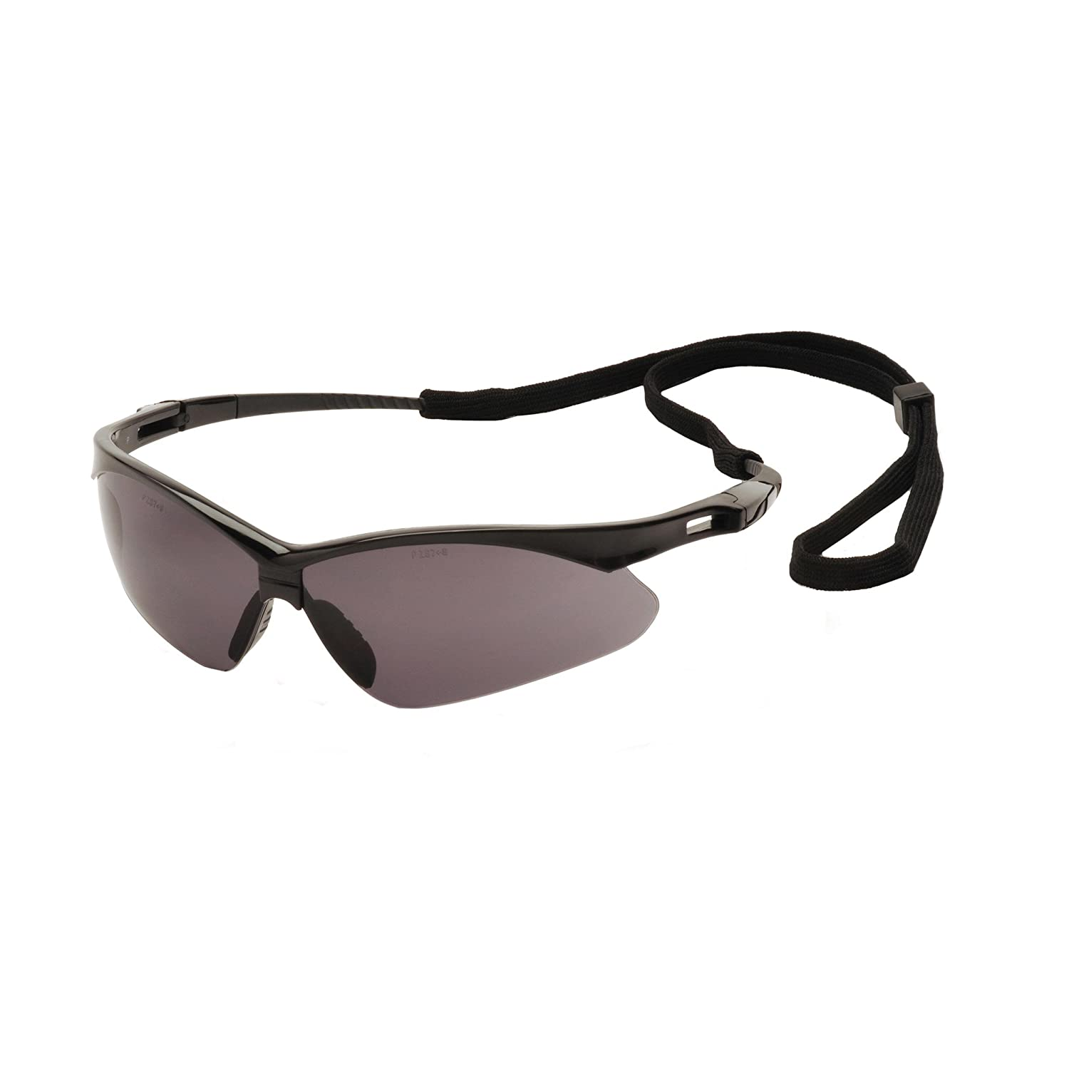 7425a50d23b Amazon.com  Pyramex Safety Products Pmxtreme Safety Glasses