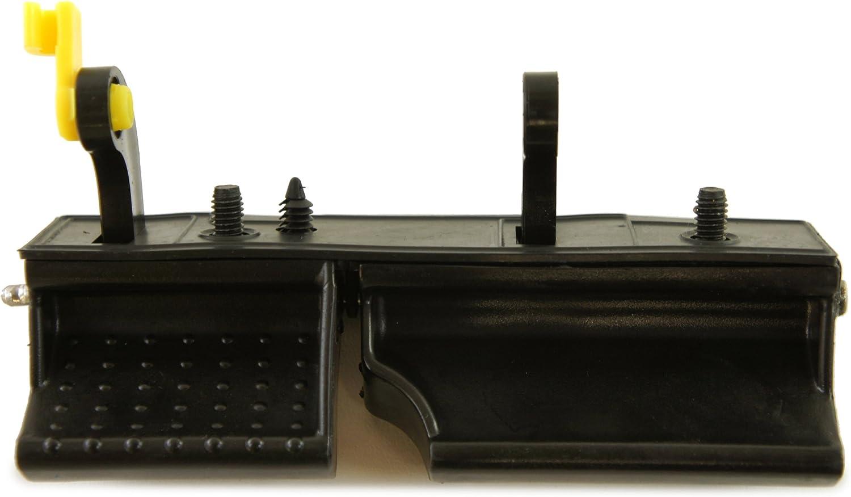 Genuine Kia Release Handle 81260-1M500