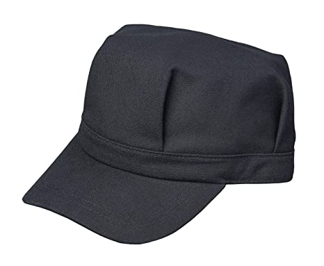 7d10291c Amazon.com: Broner Sized Railroad Engineers Hat: Clothing