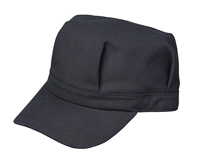 Amazon.com  Broner Sized Railroad Engineers Hat  Clothing 86abbcee69c3