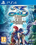 Ys VIII: Lacrimosa of Dana (Day One Edition)