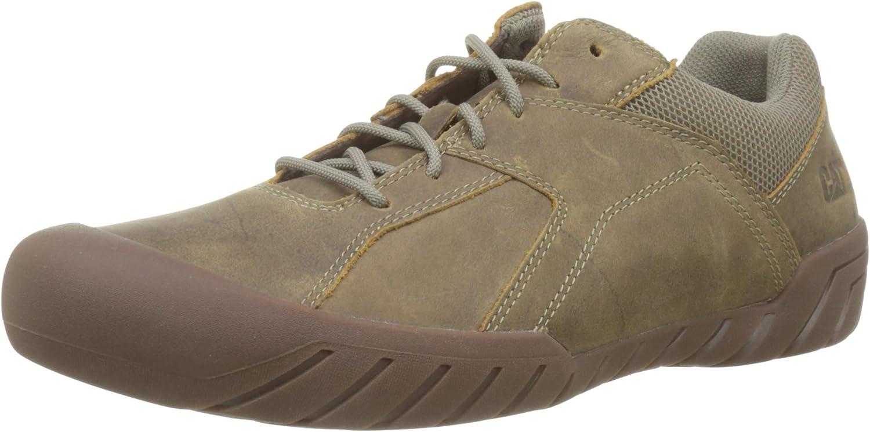 Cat Footwear Haycox Sneaker Uomo