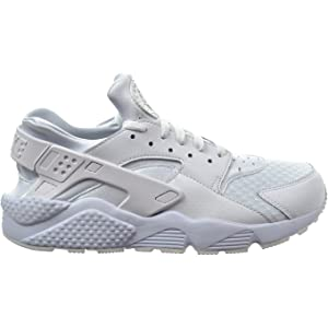 reputable site 93719 1647b ... coupon for nike air huarache mens shoes white pure platinum white  318429 111 10 11db8 cc50b