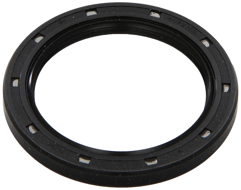Corteco 19013027B Shaft Seal Crankshaft