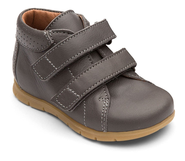 7bfa5ecc0566f Bundgaard Chaussures Premiers Pas pour Bébé (Fille)  5Fsnp1510370 ...