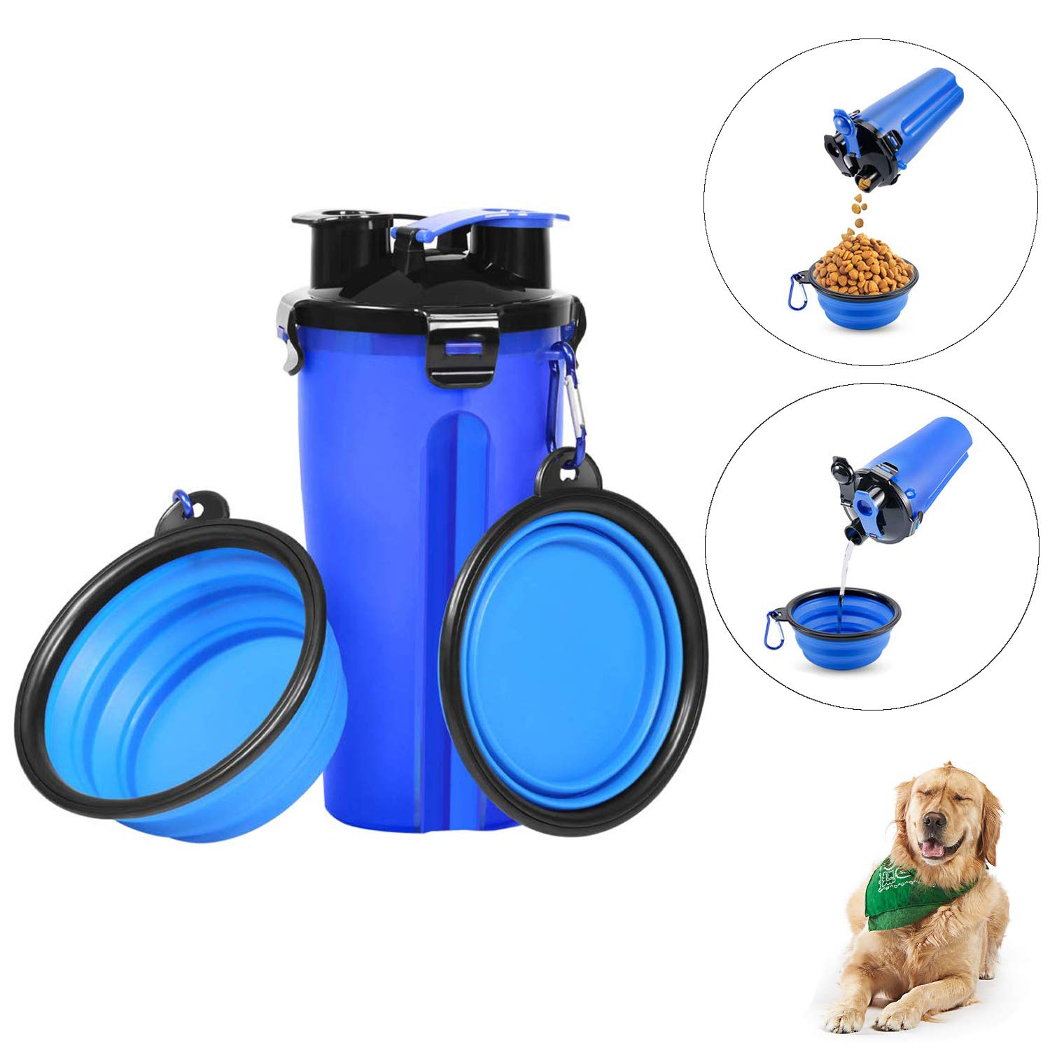 Handy Dog Gear