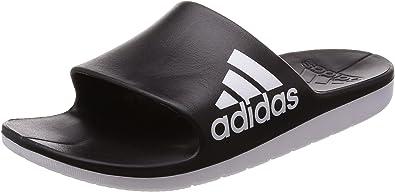 zapatos adulto adidas