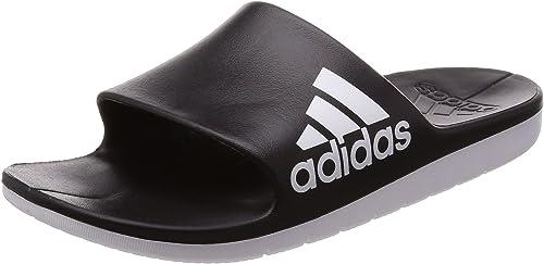 Aqualette Cloudfoam Beach \u0026 Pool Shoes