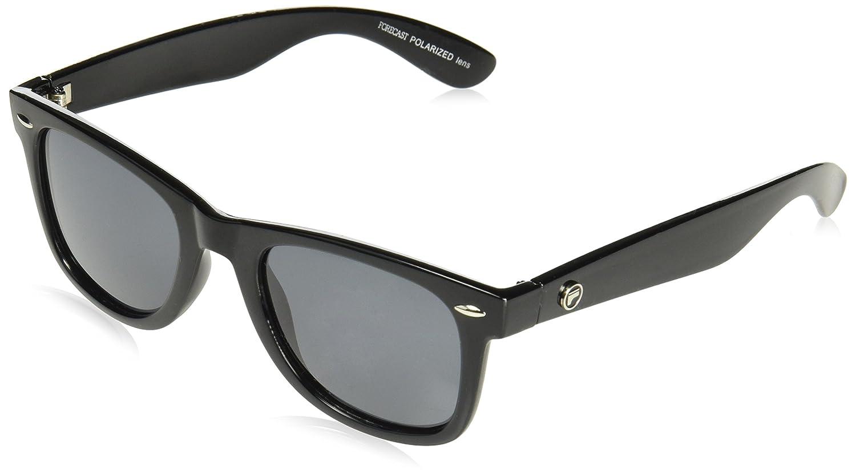 e56442126eb Amazon.com   Forecast Optics Ziggie Sunglasses   Sports   Outdoors