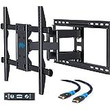 Amazon Com Xtra Long 40mm M8 Tv Wall Mount Bracket To