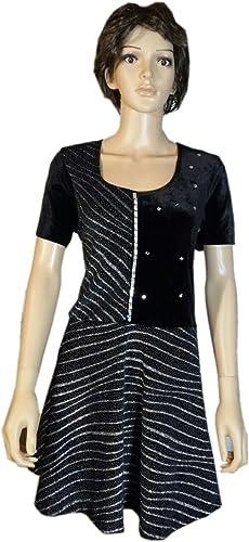 GTB Shopping London – Camisas – para mujer