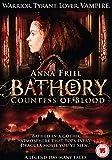 Bathory: Countess of Blood [DVD]