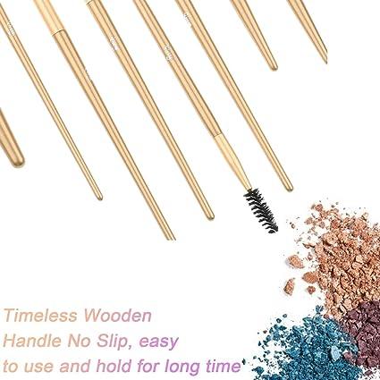 Qivange  product image 10
