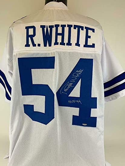info for 2768f a9056 Randy White