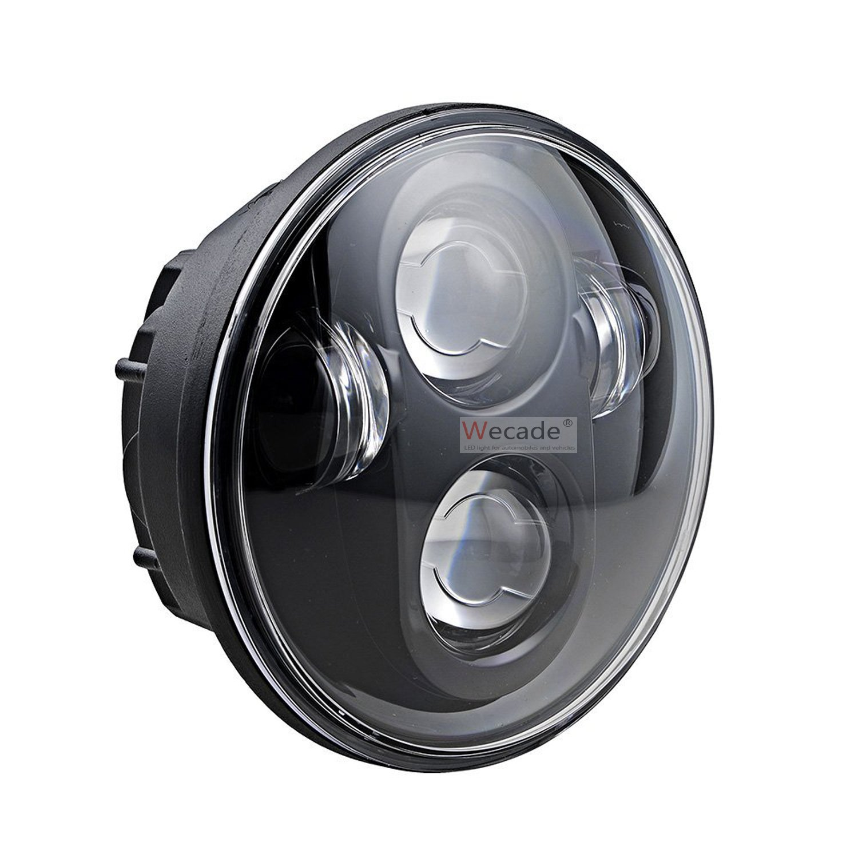 Dorman 1591063 Dodge Driver Side Headlight