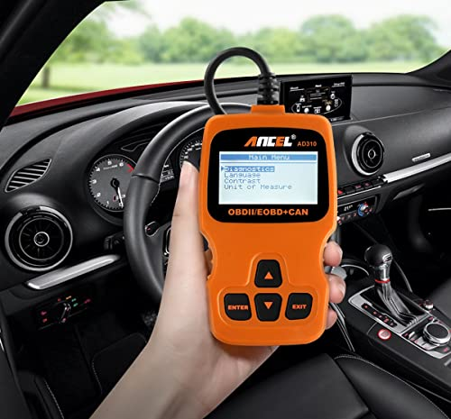 What is The Best OBD2 Scanner 2019? Top 10 Recommendations For