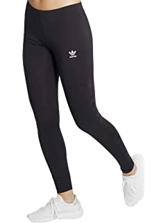 adidas Originals Damen Leggings Tights: : Sport